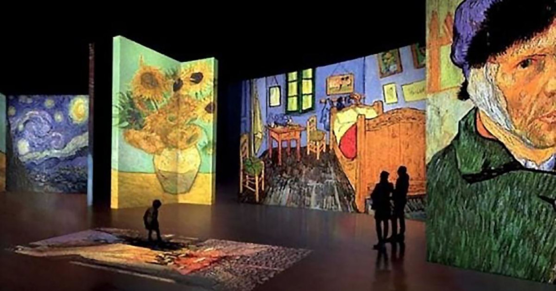https://www.eolopress.it/index/wp-content/uploads/2019/12/van-gogh-la-mostra-immersiva-a-salerno_2353852.jpg