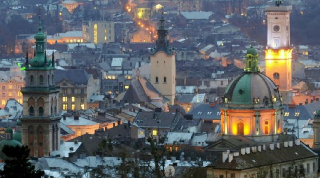 Ristobar solidale a Leopoli: ente benefico ucraino promuove il progetto sperimentale