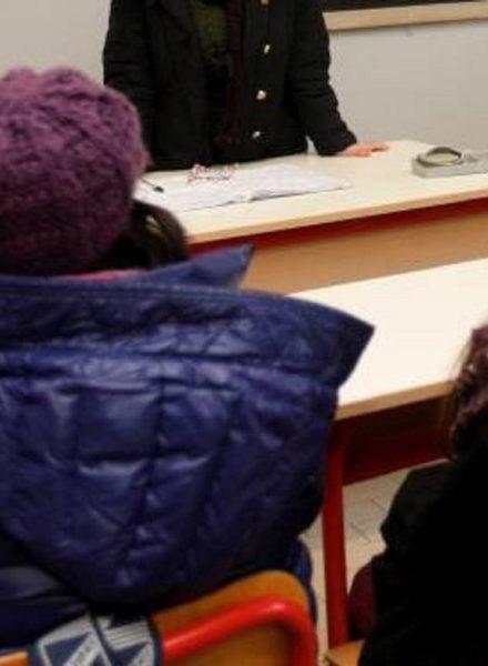 """Rientro a scuola """"da brivido"""": aule troppo fredde, il sindaco chiude l'istituto"""