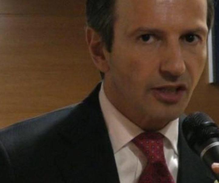 """FederCepi Costruzioni: """"La Campania dorme sulle opportunità europee"""""""