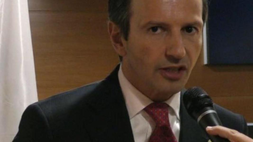 https://www.eolopress.it/index/wp-content/uploads/2020/02/AntonioLombardi.jpg