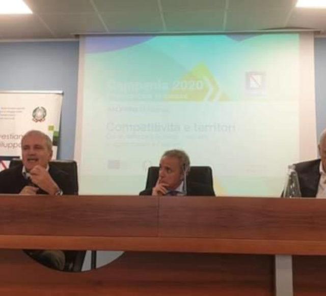 Agricoltura: investimenti Psr a rischio, Coldiretti fa appello alla Regione