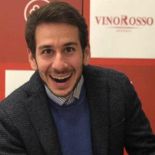 Federico Mazza