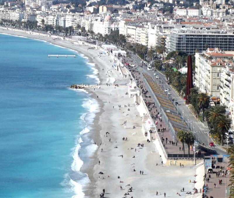 Mediatour France:  a Napoli le novità dell'offerta turistica 2020