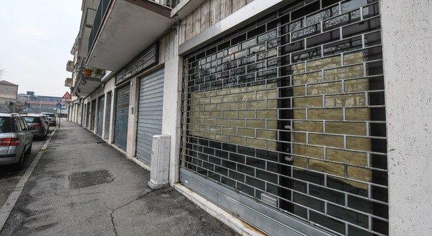 """Salerno: """"Nuove manovre, non solo finanziarie"""", appello di commercialisti e contabili"""