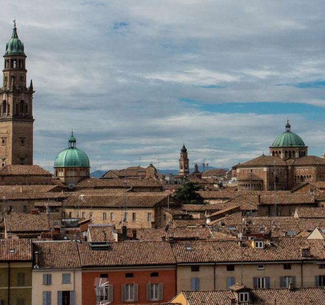 Parma, capitale della cultura: si attende rinvio al 2021. Slittano le candidature