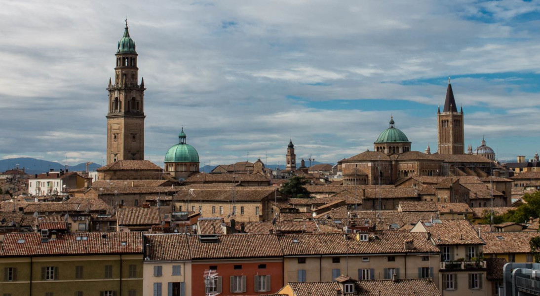 https://www.eolopress.it/index/wp-content/uploads/2020/03/parma-panorama.jpg