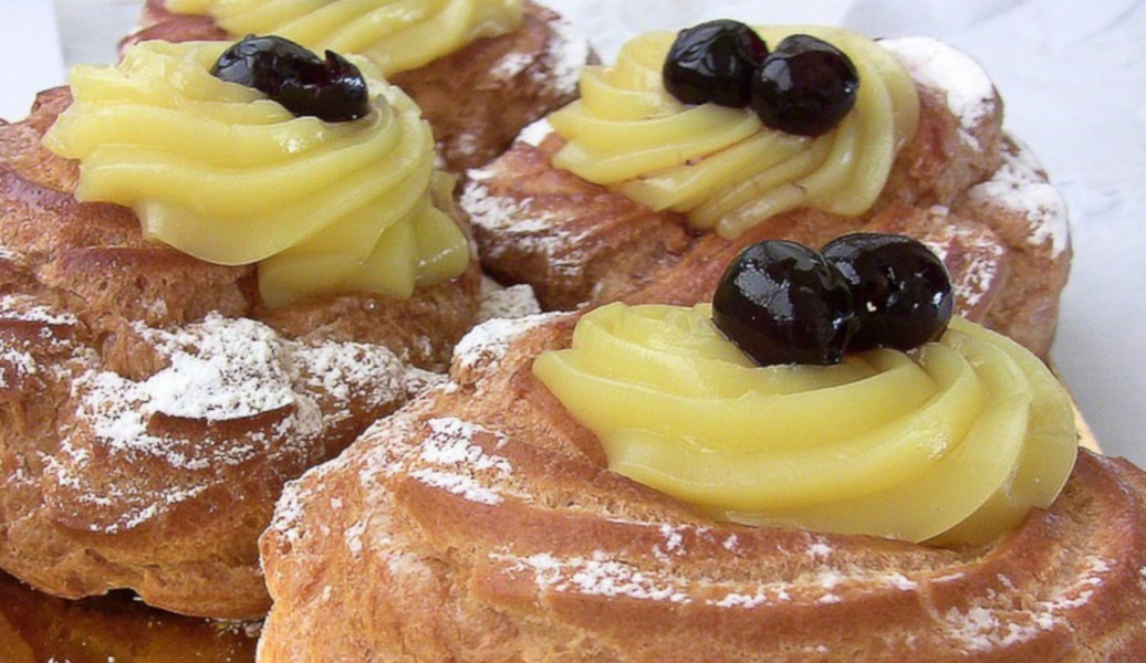 https://www.eolopress.it/index/wp-content/uploads/2020/03/zeppole-ricetta-970x470.jpg