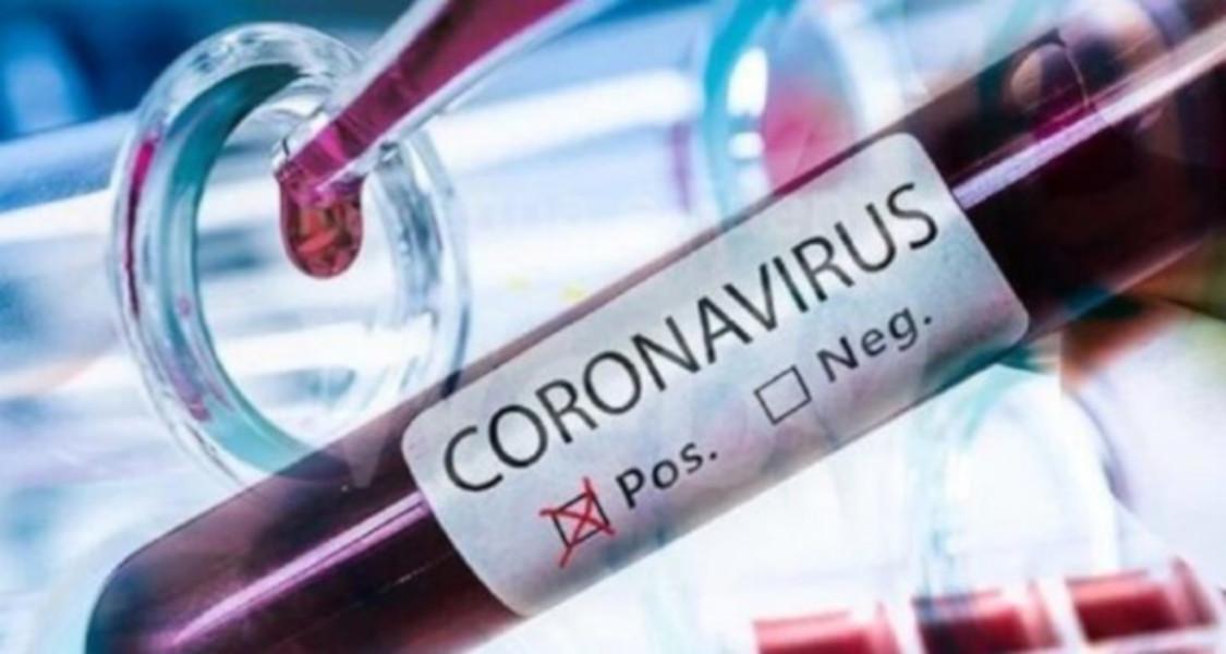 Covid 19: il virus rallenta. Nel Salernitano nessun positivo