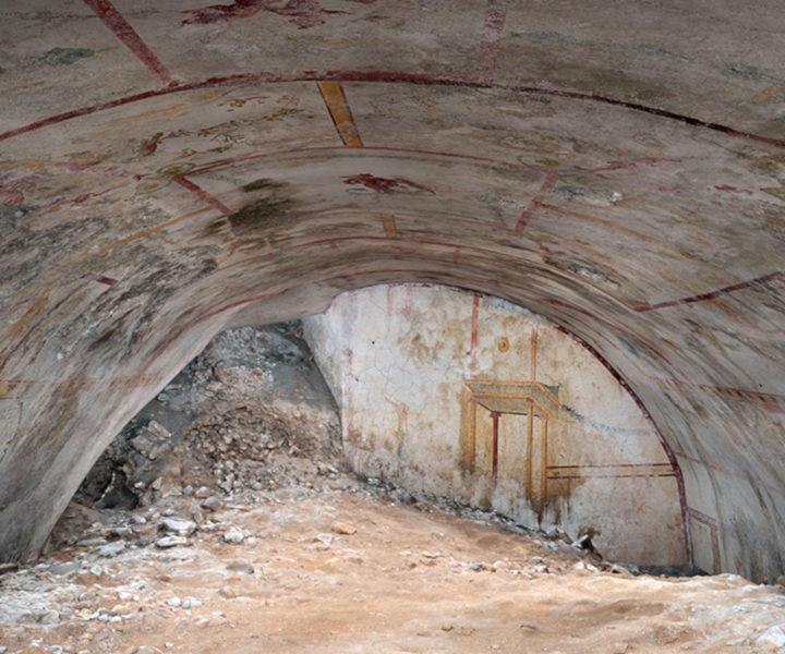 "Borsa archeologica, premio ""Al-Asaad"": l'Italia tra i finalisti"