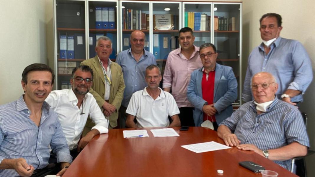 Nasce Cepi Salerno, per affiancare imprese e professionisti
