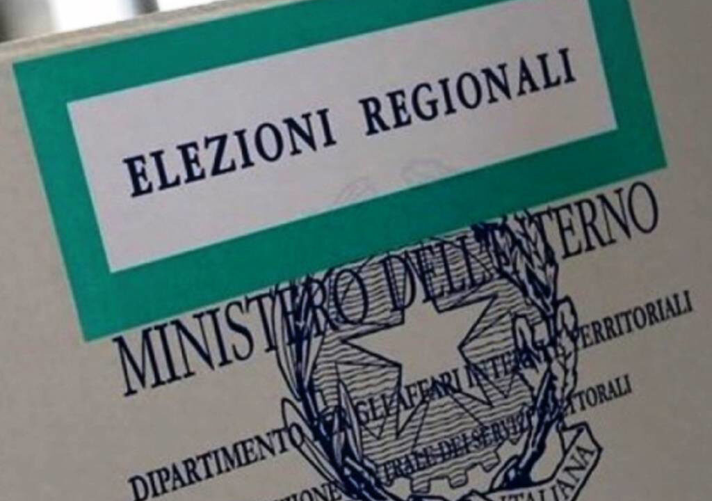 https://www.eolopress.it/index/wp-content/uploads/2020/09/elezioni-regionali-1024x720.jpg