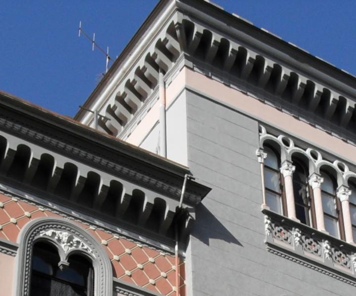 Commercialisti e contabili al voto: doppio appuntamento per l'Odcec di Salerno