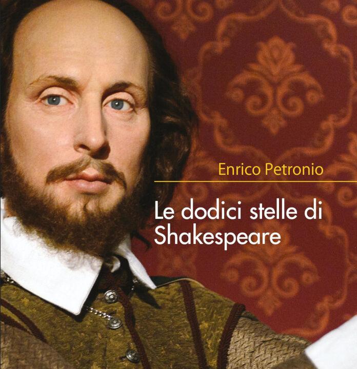 https://www.eolopress.it/index/wp-content/uploads/2020/09/libro_12stelle_di_Shakespeare-696x720.jpg