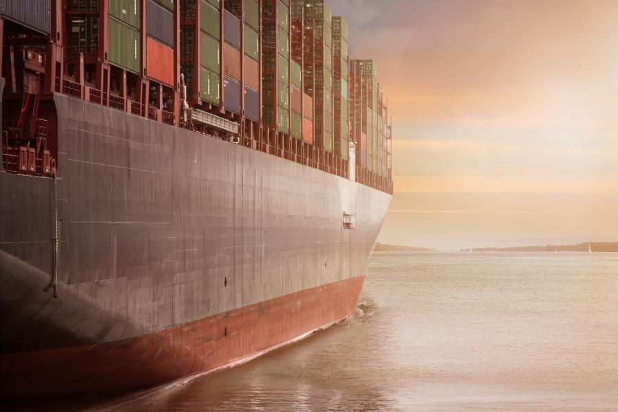 "Con ""Naples Shipping Week"" si fa rotta sul Mediterraneo"