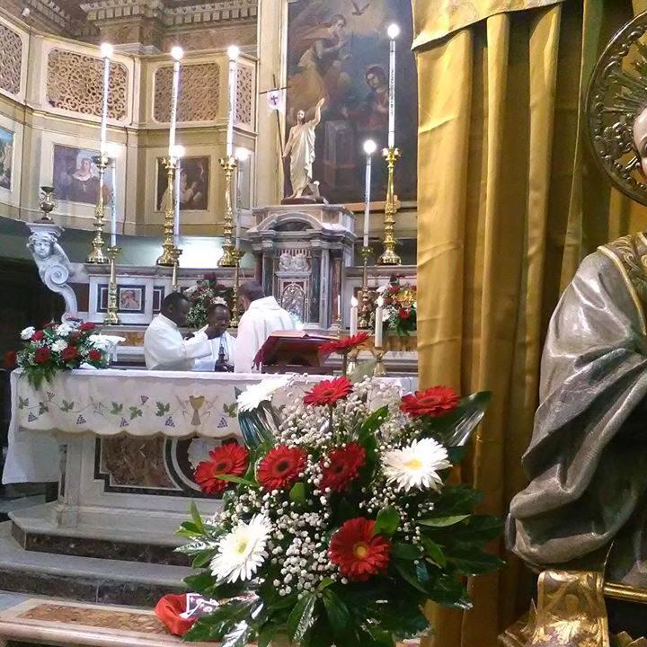 Da Loreto a Napoli sulle orme di San Francesco Caracciolo, tra spiritualità e gusto