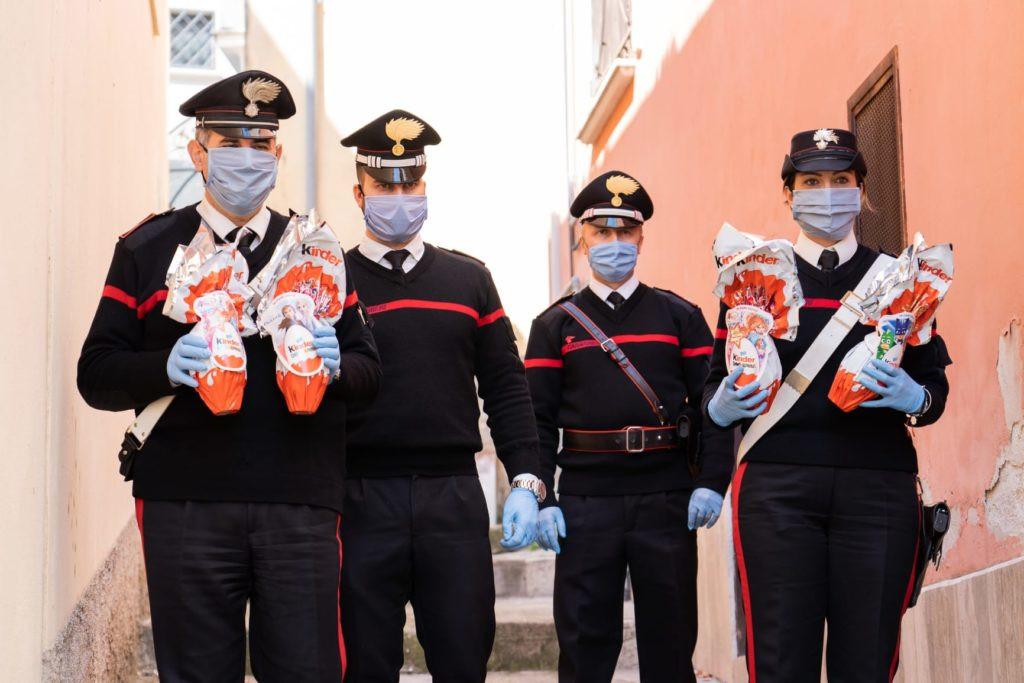https://www.eolopress.it/index/wp-content/uploads/2020/10/carabinieri-eboli-2-1024x683-1.jpeg