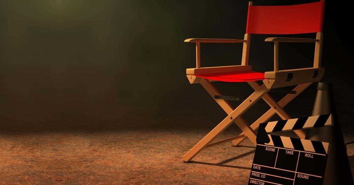 """""""Vampire princess"""": cercasi comparse per la serie tv girata nel Cilento"""