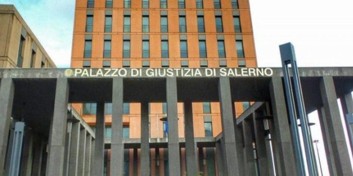 Corruzione all'Asl di Salerno, in sei verso il processo