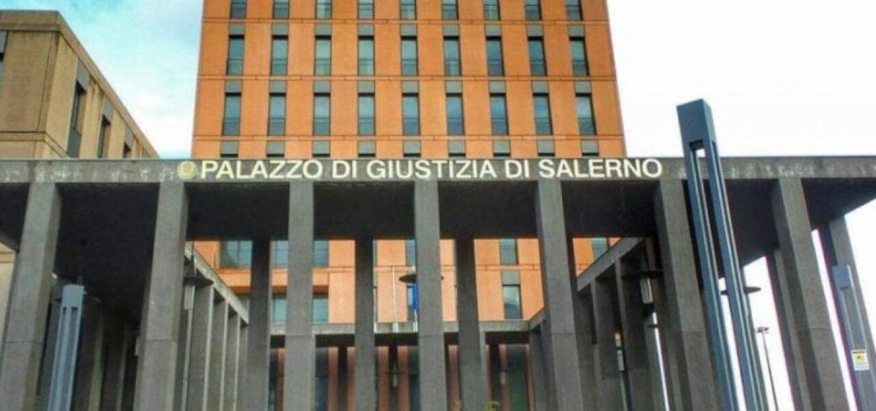 https://www.eolopress.it/index/wp-content/uploads/2020/10/tribunale-di-salerno-1280x600.jpg