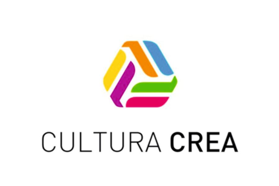 """""""Cultura Crea 2.0"""", fare impresa al Sud con l'industria culturale"""