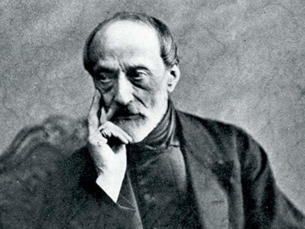 Sapri, processo a Mazzini e ai teorici del Risorgimento